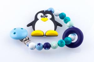 beisskette-silikon-mit-pinguin