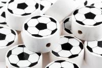 motivperle-scheibchen-fussball