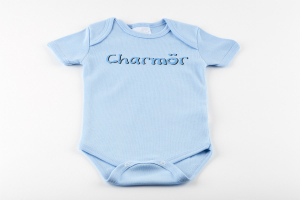 babybody-charmoer