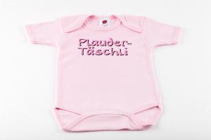 babybody-plauder-taeschli