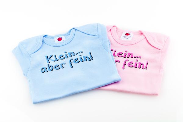 babybody-klein-aber-fein-kurzarm-pastellblau-pastellrosa
