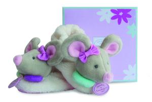 babyfinkli-doudou-maus-pink-6-12-monate