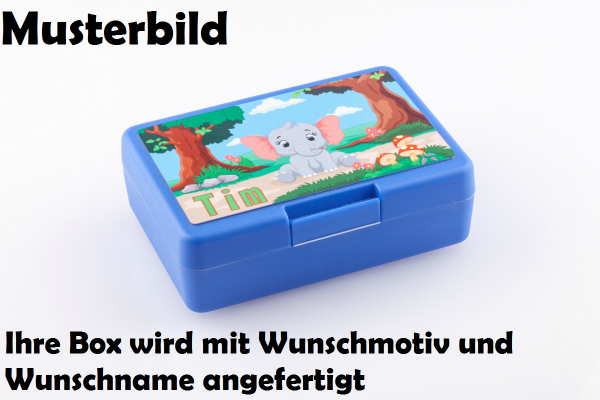 brotbox-mit-name-elefant