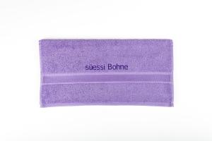 handtuch-bestickt-mit-name