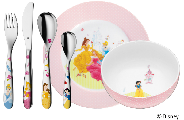 kindergeschirrset-disney-princess