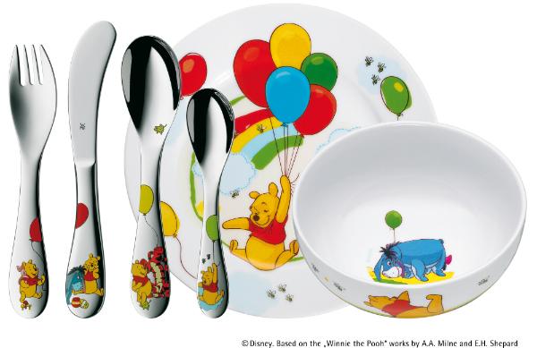 kindergeschirrset-winnie-the-pooh