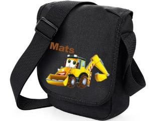 kindertasche-bagger-kindergartentasche