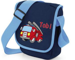 kindertasche-feuerwehrauto-kindergartentasche