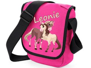 kindertasche-pferde-kindergartentasche