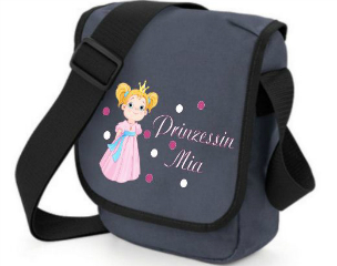 kindertasche-prinzessin-kindergartentasche