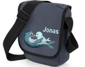 kindertasche-robbe-kindergartentasche