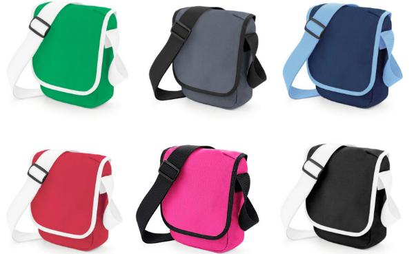 kindertasche-in-verschiedenen-farben-kindergartentasche-personalisieren-lassen