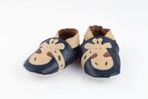 lederfinkli-giraffe-braun-blau-krabbelschuhe-motiv-18-24-monate