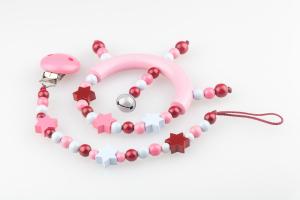 nuggikette-mit-greifling-geschenkset-sternchentrio-ohne-name