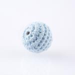 haekelperlen-babyblau
