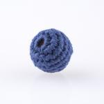 haekelperlen-dunkelblau