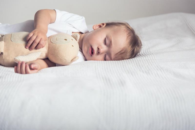 Wärmekissen Für Babys : w rmekissen f r das baby zwergehuus magazin ~ Buech-reservation.com Haus und Dekorationen