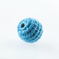 haekelperlen-hellblau