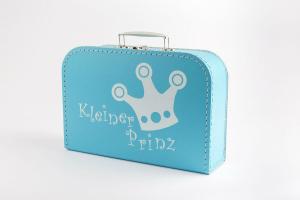 Kinderkoffer Kleiner Prinz