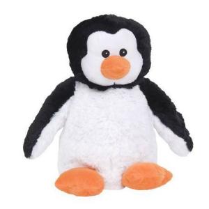 Waermestofftier Pinguin