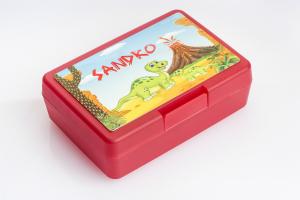 brotbox-mit-name-dino