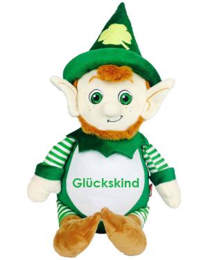 cubbies-gluecksbringer-mit-name