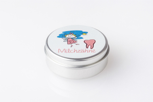 milchzahndose-zahnfee-rosa
