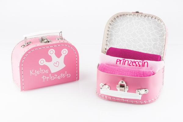 nuscheli-geschenkkoffer-kleine-prinzessin