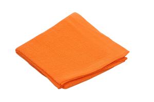 nuscheli-orange