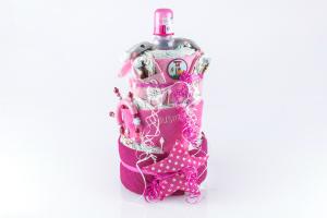 windeltorte-nuscheli-personalisiert-rosa-blau-gruen