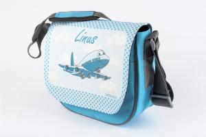 kindergartentasche-flugzeug