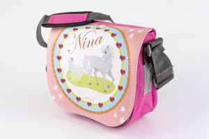 kindergartentasche-pferde
