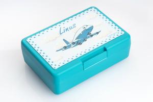brotbox-mit-name-flugzeug