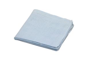nuscheli-uni-60x60-babyblau