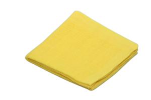 nuscheli-uni-60x60-gelb