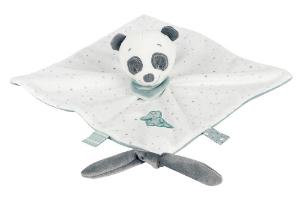 kuscheltuch-nattou-panda