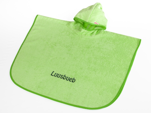 baby-bade-poncho-bestickt-mit-name-lemon