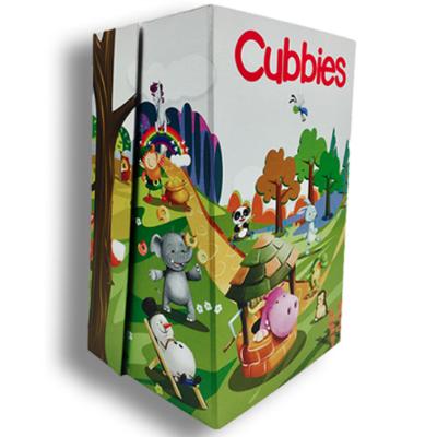cubbies-geschenkbox