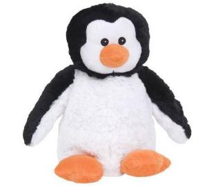 waermestofftier-pinguin