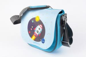 kindergartentasche-rakete