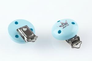 befestigungsclip-glitzerkrone-babyblau