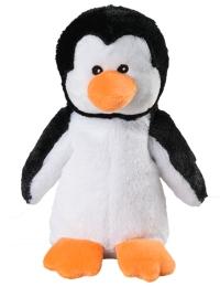 waermestofftier-mini-pinguin