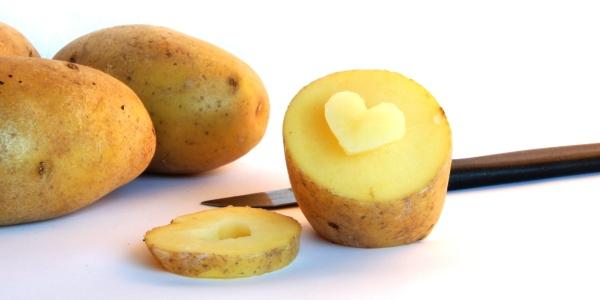 kartoffelstempel