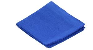 nuscheli-uni-60x60-dunkelblau