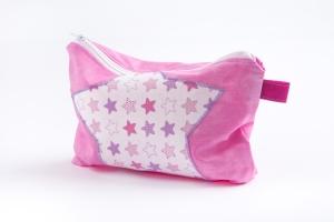 windelbag-sterne-rosa-lila