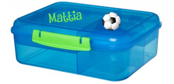 bento-lunchbox-mit-name-blau