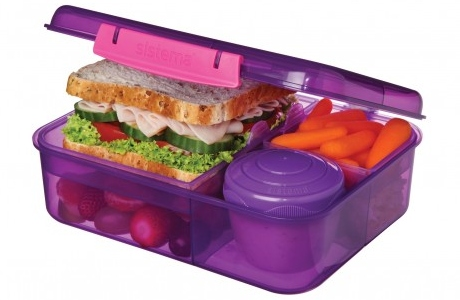 bento-lunchbox-mit-name-lila