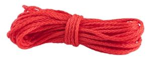 faedelschnur-1m-stueck-rot