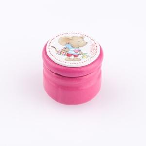 milchzahndose-lillebi-blume-pink