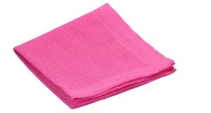 nuscheli-uni-60x60-pink